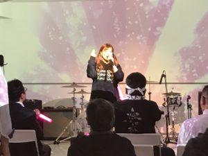 UP-DRAFTノーノルマライブ!!開催中!!