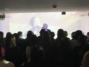 12/18 CAIKI主催ライブ!!