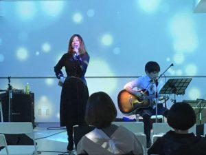 UP-DRAFT ノーノルマライブ開催中!!